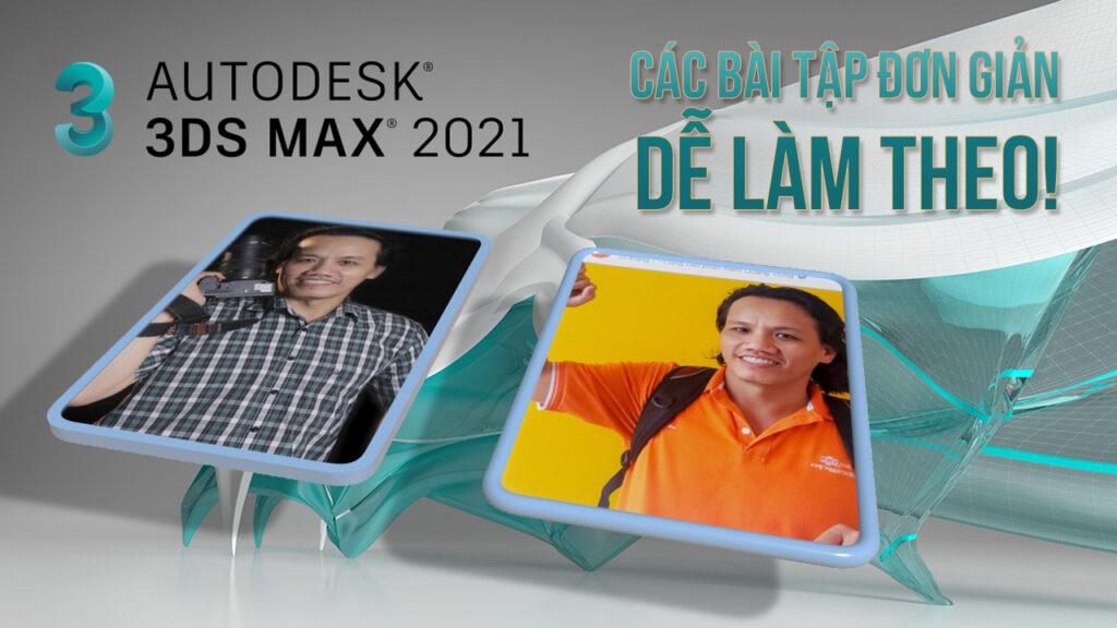 3dsmax-cac-bai-tap-don-gian-de-lam-theo