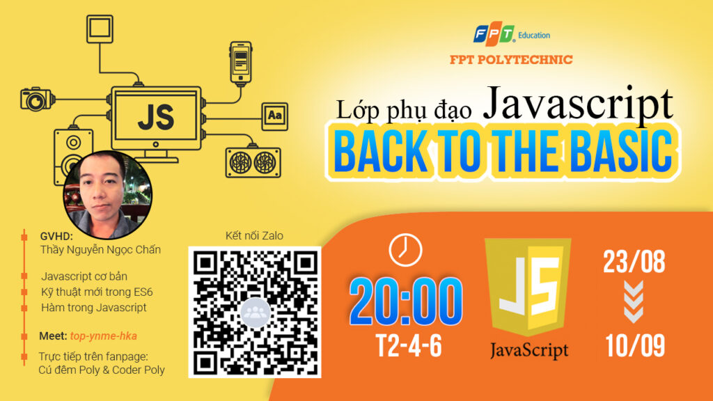 js-back-to-the-basic